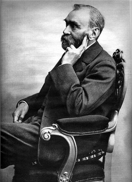 436px-AlfredNobel_adjusted