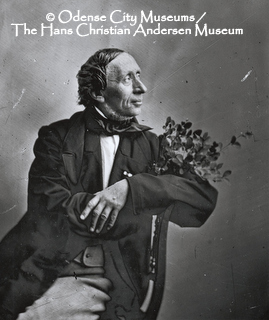 H_C_Andersen_Photographer_Odense_City_MuseumsThe_Hans_Christian_Andersen_Museum-002
