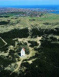 Skagen__the_Sand_Covered_Church_of_Saint_Lawrence
