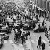 This Day in History: Swedish Traffic Switches Sides - September 3, 1967